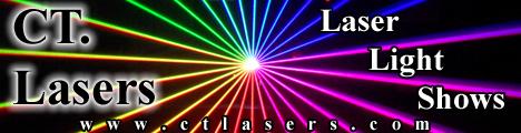 laser light shows p1