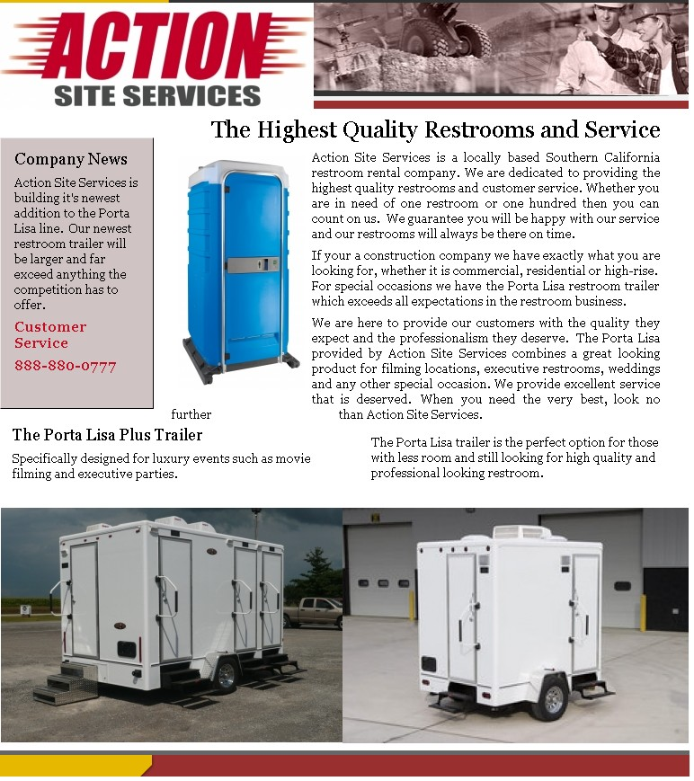 13651 portable restrooms p1