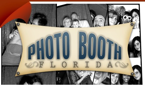 photo booth rental p2
