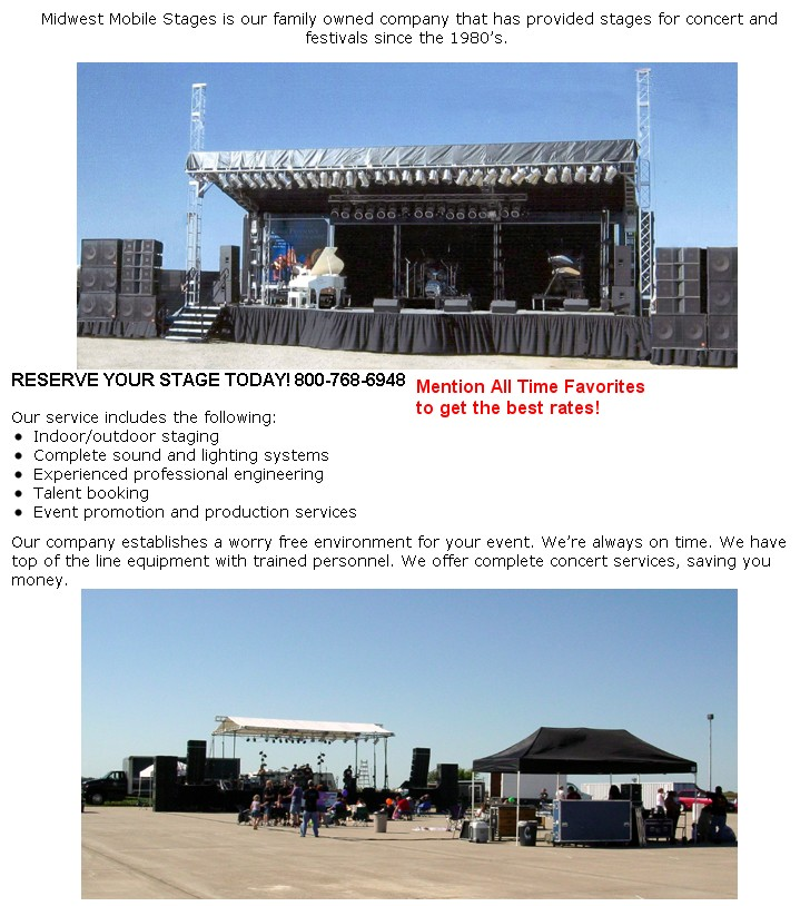 mobile stage rental productions p1