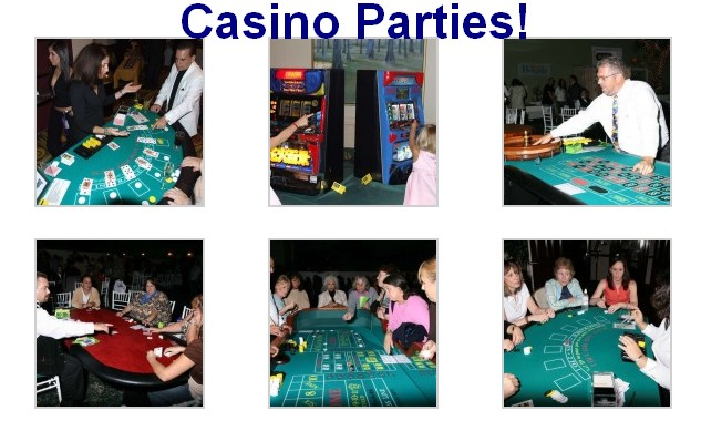 casino party tables p3