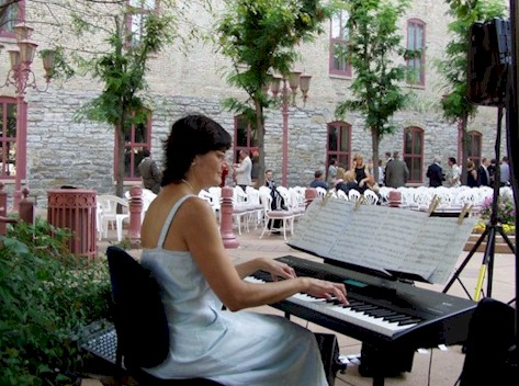 wedding event pianist p3