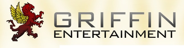 griffin entertainment event production