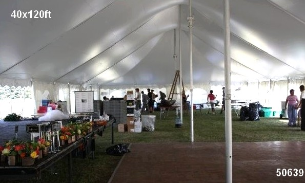 Tent Rentals (xft tent rental inside view photo) ScottsBluff Nebraska & Tent Rentals in ScottsBluff NE | Tent Rental for weddings and ...