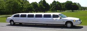 8512 limo rental 1