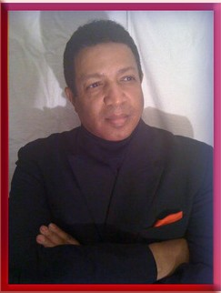 alphonse franklin former lead singer of smokey robinson and the miracles