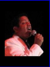 alphonse franklin former lead singer of smokey robinson and the miracles photo2