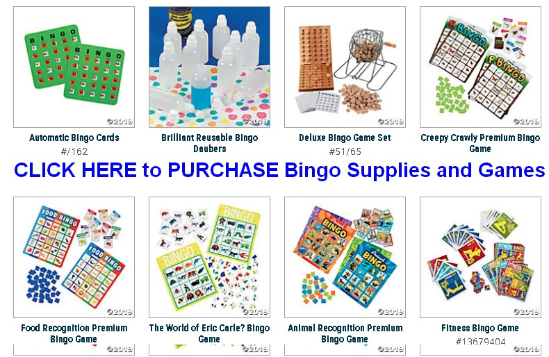 BINGO_SUPPLIES_CARDS