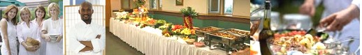 Wedding Cakes (catering and caterers photo) Green Bay Wisconsin
