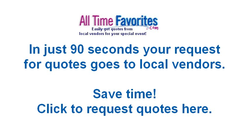 click to request quotes 90 seconds
