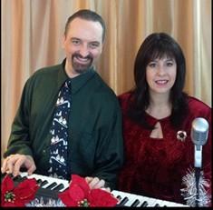diane martinson music piano vocal duo