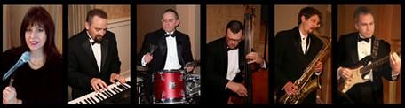 diane martinson music variety live band