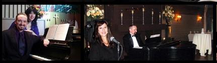 diane martinson music weddings