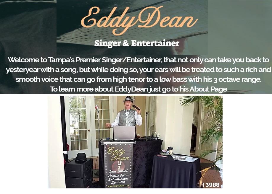 eddy dean senior living show senior community show