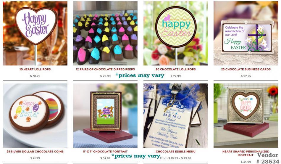 edible photos edible photos coins menus custom weddings corporate events