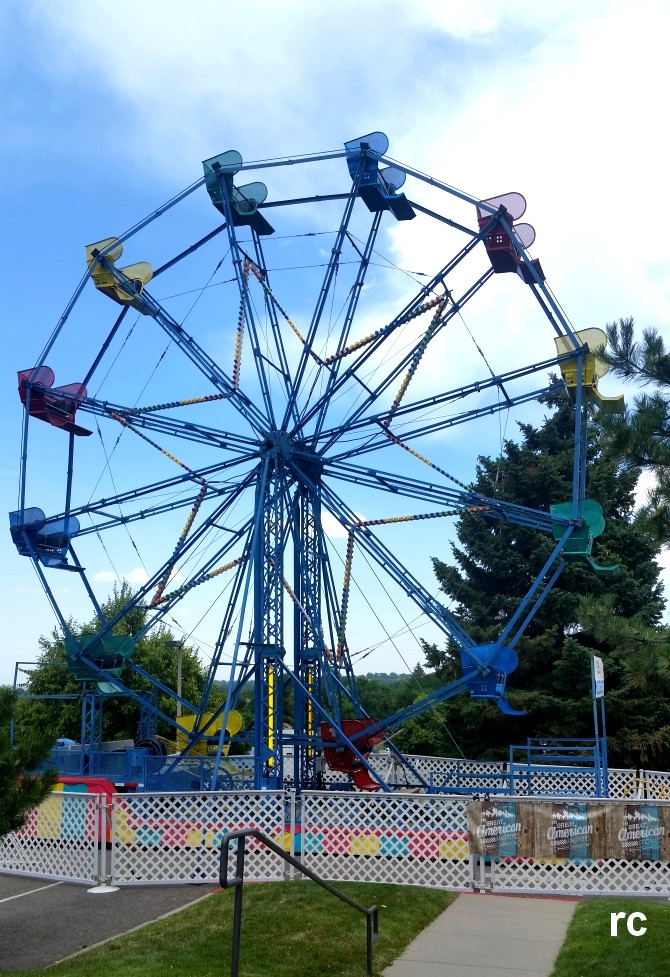 ferris wheel rental photo6