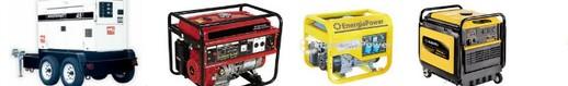 Generator Rentals (generator rental) Odessa Texas
