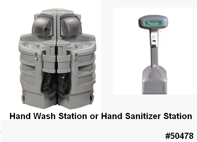hand wash station rentals hand sanitizing stations 50478 Portable Hand Wash Station Rentals