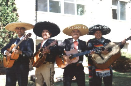 Click to request quotes: Mariachi Musicians (mariachi live musicians  photo)-thumb