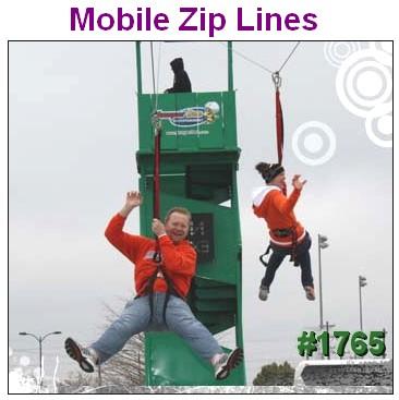 mobile zip line rentals 1765