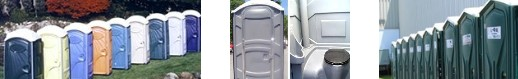 CLICK large photo to the left for quotes - Click to request quotes: Portable Toilet Rentals (portable toilet restroom rentals photo) Duluth-thumb