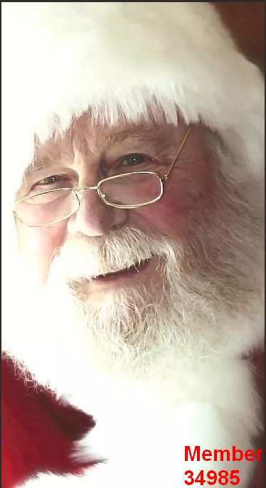 santa for hire in person santa corporate event milwaukee wi
