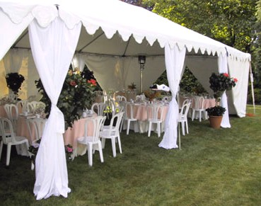 tent photo weddingp2