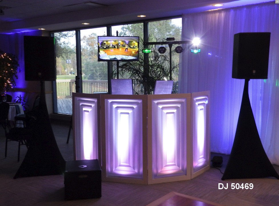 Massachusetts wedding party dj 50469 Wedding DJs